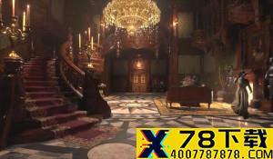 类宝可梦赛博朋克RPG《Laxidaze》宣传片 又一款结合怪
