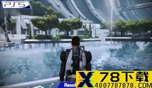 《英雄萨姆4》卡丁车Mod演示 FPS游戏变《马里奥赛车》
