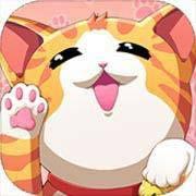 猫猫咖啡屋手游下载_猫猫咖啡屋手游最新版免费下载
