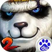 太极熊猫2手游下载_太极熊猫2手游最新版免费下载