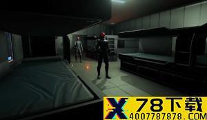 大神完成《超级马里奥64》全敲鼓70RTA 创新世界记录