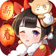 星界幻想手游下载_星界幻想手游最新版免费下载