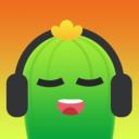丝瓜音乐app下载_丝瓜音乐app最新版免费下载