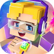 方块堡垒手游下载_方块堡垒手游最新版免费下载