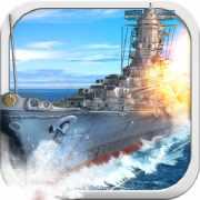 战舰大海战手游下载_战舰大海战手游最新版免费下载