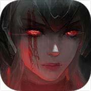 巨龙城堡手游下载_巨龙城堡手游最新版免费下载