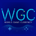 WGC挖矿app下载_WGC挖矿app最新版免费下载