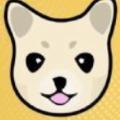 sushi币app下载_sushi币app最新版免费下载