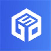 币世界挖矿app下载_币世界挖矿app最新版免费下载