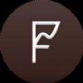 FRONT币app下载_FRONT币app最新版免费下载