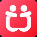 仟伴达人app下载_仟伴达人app最新版免费下载