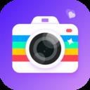 百变特效相机app下载_百变特效相机app最新版免费下载