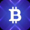 BTT币挖矿app下载_BTT币挖矿app最新版免费下载