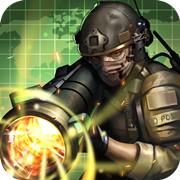 战争时刻手游下载_战争时刻手游最新版免费下载
