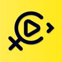 陪伴交友app下载_陪伴交友app最新版免费下载