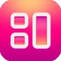 拼图拼长图app下载_拼图拼长图app最新版免费下载