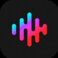 节奏酱app下载_节奏酱app最新版免费下载