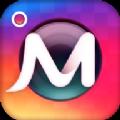 视频美颜自拍大师app下载_视频美颜自拍大师app最新版免费下载