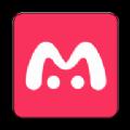 趣语app下载_趣语app最新版免费下载