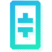 FTT币app下载_FTT币app最新版免费下载