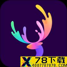 优途艺鹿app下载_优途艺鹿app最新版免费下载