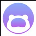 小熊音乐app下载_小熊音乐app最新版免费下载