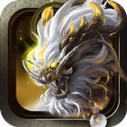 暗黑狂魔手游下载_暗黑狂魔手游最新版免费下载
