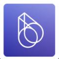 BigOne交易平台app下载_BigOne交易平台app最新版免费下载