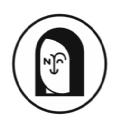 nft龙头币app下载_nft龙头币app最新版免费下载