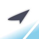 旅行背包app下载_旅行背包app最新版免费下载