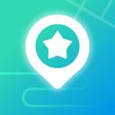 位星app下载_位星app最新版免费下载