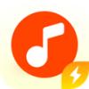 鸣鸣视频app下载_鸣鸣视频app最新版免费下载