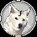 Jindoge币app下载_Jindoge币app最新版免费下载