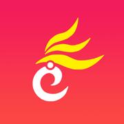 鸡头小说app下载_鸡头小说app最新版免费下载