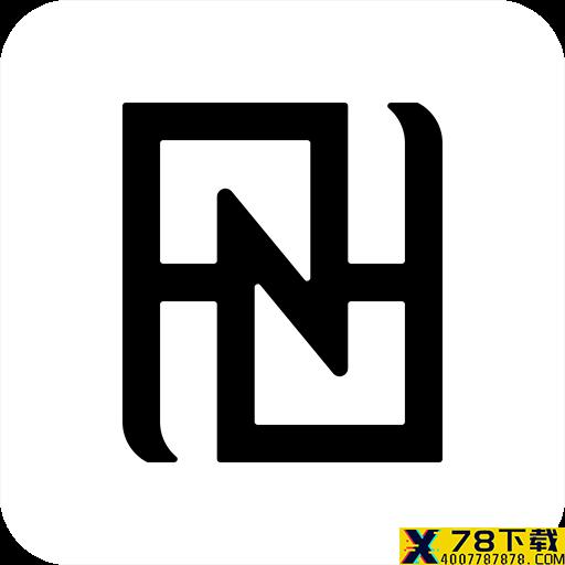 FN定制app下载_FN定制app最新版免费下载