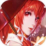龙族幻想手游下载_龙族幻想手游最新版免费下载