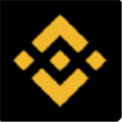 zb中币app下载_zb中币app最新版免费下载