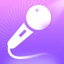 星诱直播app下载_星诱直播app最新版免费下载