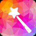 祥瑞主题壁纸大全app下载_祥瑞主题壁纸大全app最新版免费下载
