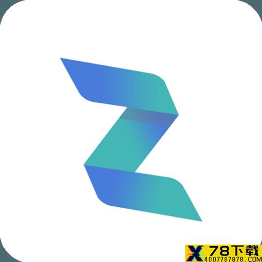 元气图库app下载_元气图库app最新版免费下载