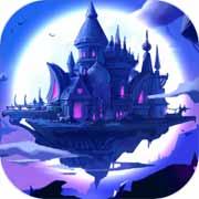 龙与浮岛手游下载_龙与浮岛手游最新版免费下载