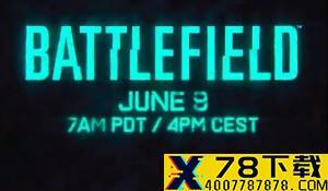XGP六月新增游戏阵容:《狂
