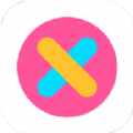 皮尼教务软件app下载_皮尼教务软件app最新版免费下载