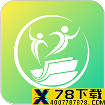 智慧研学app下载_智慧研学app最新版免费下载
