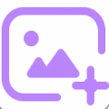 小时代截屏无忧app下载_小时代截屏无忧app最新版免费下载