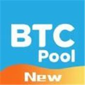 BTC Pool矿池app下载_BTC Pool矿池app最新版免费下载