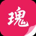 玫瑰小说app下载_玫瑰小说app最新版免费下载