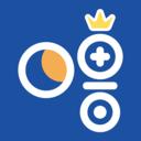 噜哆哆宠物app下载_噜哆哆宠物app最新版免费下载