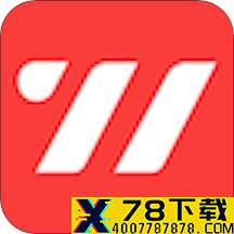稳稳租车app下载_稳稳租车app最新版免费下载