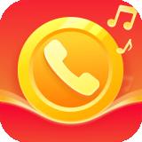来电聚宝盆app下载_来电聚宝盆app最新版免费下载